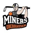 Miners Oberhausen I