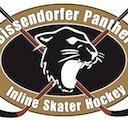 Bissendorfer Panther I