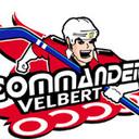 Commanders Velbert I